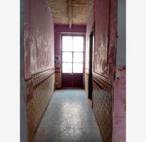 Foto de casa en venta en fuerte de los remedios 59, ventura puente, morelia, michoacán de ocampo, 1463683 no 01
