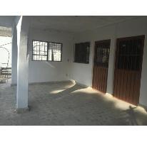 Foto de casa en venta en fuerte de san diego 567, renacimiento, acapulco de juárez, guerrero, 2918186 No. 01