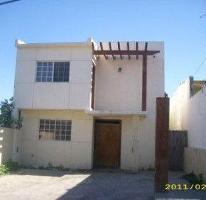 Foto de casa en venta en fuerte soto la marina , mariano matamoros (norte), tijuana, baja california, 3361586 No. 01