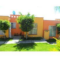 Foto de casa en venta en fuerte ventura 5, tetecalita, emiliano zapata, morelos, 2668123 No. 01