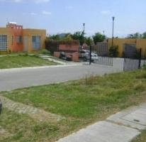 Propiedad similar 903975 en Fuerte Ventura # 5.