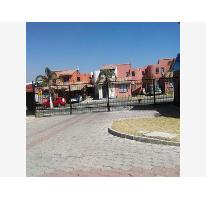 Foto de casa en venta en fuji 27, san lorenzo almecatla, cuautlancingo, puebla, 2812713 No. 01