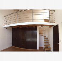 Foto de casa en venta en fujiyama 470, azteca, querétaro, querétaro, 2155446 no 01
