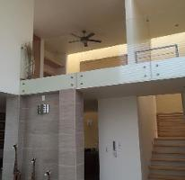 Foto de casa en renta en fujiyama , juriquilla, querétaro, querétaro, 0 No. 01