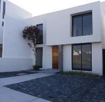 Foto de casa en condominio en venta en fujiyama, lomas de juriquilla 0, juriquilla, querétaro, querétaro, 0 No. 01