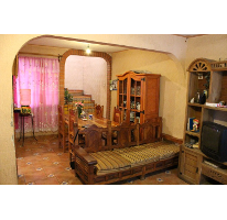Foto de casa en venta en fundadores 0, fundadores, querétaro, querétaro, 2411986 No. 01