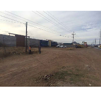 Foto de terreno comercial en venta en  , fundadores, chihuahua, chihuahua, 2343610 No. 01