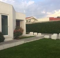 Foto de casa en venta en fundadores de zavaleta , fundadores de zavaleta, puebla, puebla, 3731247 No. 01