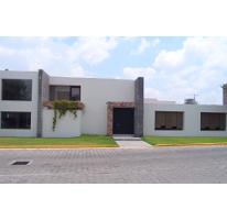 Foto de casa en venta en, fundadores de zavaleta, puebla, puebla, 1320361 no 01