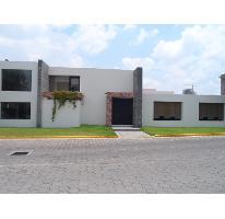 Foto de casa en venta en  , fundadores de zavaleta, puebla, puebla, 2739116 No. 01
