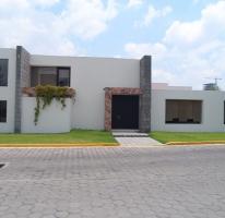 Foto de casa en venta en, fundadores de zavaleta, puebla, puebla, 936603 no 01