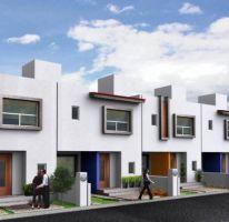 Foto de casa en venta en, fundadores, querétaro, querétaro, 1307693 no 01