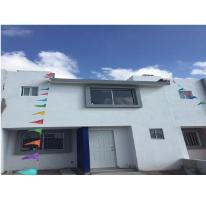 Foto de casa en venta en, fundadores, san juan del río, querétaro, 2441651 no 01