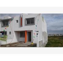 Foto de casa en venta en  , fundadores, querétaro, querétaro, 2542539 No. 01