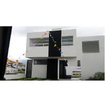 Foto de casa en venta en  , fundadores, querétaro, querétaro, 2736610 No. 01
