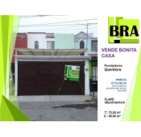 Foto de casa en venta en  , fundadores, querétaro, querétaro, 2791613 No. 01