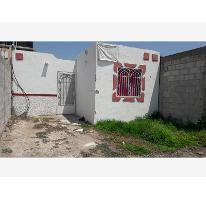 Foto de casa en venta en  , fundadores, san juan del río, querétaro, 2850941 No. 01