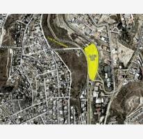 Foto de terreno comercial en venta en cumbres de juarez , fundadores, tijuana, baja california, 2949046 No. 01