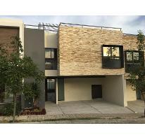 Foto de casa en venta en, san miguel, san andrés cholula, puebla, 2062118 no 01