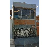 Foto de nave industrial en venta en  , futurama monterrey, león, guanajuato, 2594916 No. 01