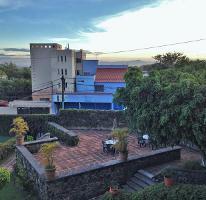 Foto de departamento en venta en g. diaz ordaz 432, san miguel acapantzingo, cuernavaca, morelos, 3326449 No. 02