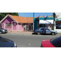 Foto de casa en venta en g. rivas guillen hcv1748e 102, ciudad madero centro, ciudad madero, tamaulipas, 2459304 No. 01