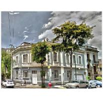 Foto de departamento en venta en  100, san rafael, cuauhtémoc, distrito federal, 2778331 No. 01