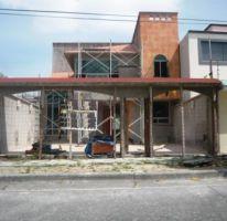 Foto de casa en venta en gabino barreda, ciudad satélite, naucalpan de juárez, estado de méxico, 1948675 no 01