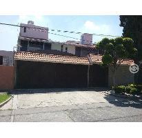 Foto de casa en renta en  , ciudad satélite, naucalpan de juárez, méxico, 2953820 No. 01