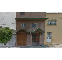 Foto de casa en venta en, gabriel hernández, gustavo a madero, df, 1370555 no 01