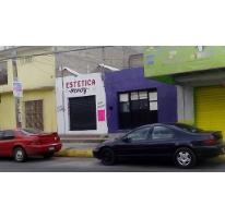 Foto de casa en venta en  , gabriel hernández, gustavo a. madero, distrito federal, 2968048 No. 01