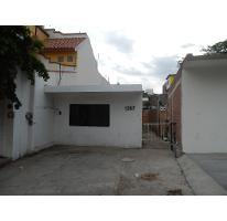 Foto de terreno habitacional en venta en  , gabriel leyva, culiacán, sinaloa, 2588830 No. 01