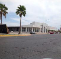 Foto de edificio en venta en gabriel leyva esquina rafael buelna sn, primer cuadro, ahome, sinaloa, 2198886 no 01