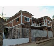 Foto de casa en venta en gabriel leyva s/n 983, copala, concordia, sinaloa, 2539448 No. 01