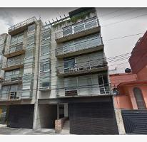 Foto de departamento en venta en gabriel mancera 847, del valle centro, benito juárez, distrito federal, 0 No. 01