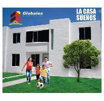 Foto de casa en venta en  , gabriel martínez, rioverde, san luis potosí, 2720791 No. 01