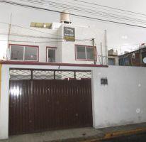 Foto de casa en venta en, gabriel ramos millán sección bramadero, iztacalco, df, 1040281 no 01