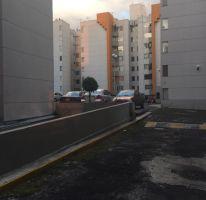 Foto de departamento en venta en, gabriel ramos millán sección bramadero, iztacalco, df, 1400393 no 01