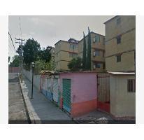 Foto de departamento en venta en gabriel tepepa 0, santa martha acatitla, iztapalapa, distrito federal, 0 No. 01