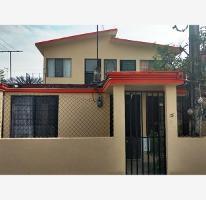 Foto de casa en venta en gabriel tepepa 1, gabriel tepepa, cuautla, morelos, 0 No. 01