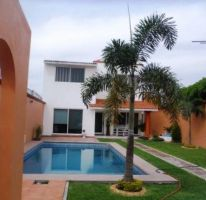 Foto de casa en venta en gabriel tepepa 1316, gabriel tepepa, cuautla, morelos, 2106090 no 01