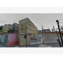Foto de departamento en venta en  45, santa martha acatitla, iztapalapa, distrito federal, 2917096 No. 01