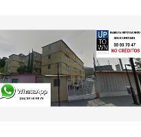 Foto de departamento en venta en  45, santa martha acatitla, iztapalapa, distrito federal, 2917773 No. 01