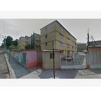 Foto de departamento en venta en  45, santa martha acatitla, iztapalapa, distrito federal, 2927577 No. 01