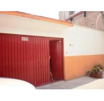 Foto de casa en venta en, gabriel tepepa, cuautla, morelos, 1080307 no 01