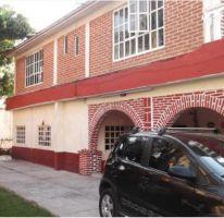 Foto de casa en venta en, gabriel tepepa, cuautla, morelos, 1471653 no 01