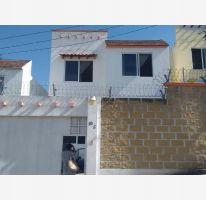 Foto de casa en venta en, gabriel tepepa, cuautla, morelos, 1572894 no 01