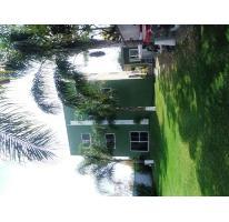Foto de casa en venta en, xochitengo, cuautla, morelos, 1897610 no 01