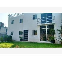 Foto de casa en venta en  , gabriel tepepa, cuautla, morelos, 2045600 No. 01