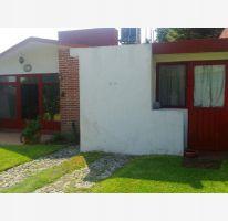 Foto de casa en venta en, gabriel tepepa, cuautla, morelos, 2106322 no 01